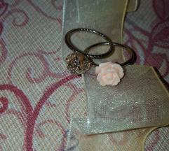 2 prstena