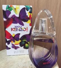 SNIZENO! Madly Kenzo zenski parfem