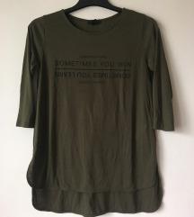 New yorker, Amisu majica - veličina S