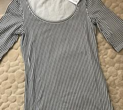 Tezenis nova strukirana bluzica