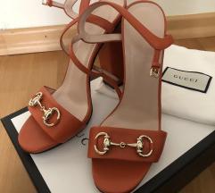 Gucci sandale 18000 danas