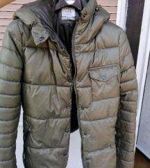 Zimska jakna ✨💚