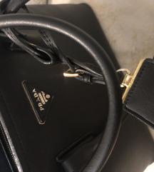 Prada torba  Samo prodaja