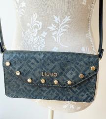 Liu Jo original kozna torba