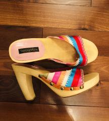 SerpuiMarie papuce%%%5000