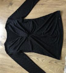 SNIZENA- PS fashion bluzica kao nova