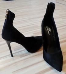 Cipele 38 Novo (24.5cm)