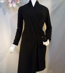 Silluzio haljina