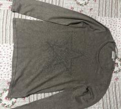 C&A džemperić