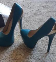 Nove cipelice 💙