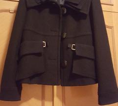 Кaput, jaknica..samo 1000
