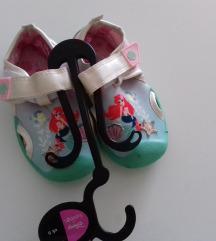Sandale za plazu
