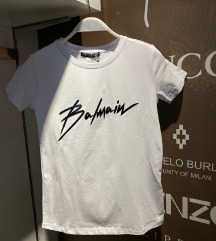 Balmain majica / Novo/ više veličina