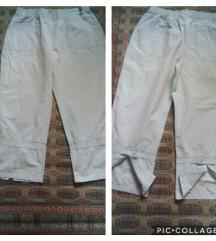 noVo pantalonice