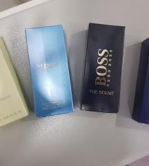 Muski parfemi