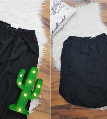 H&M * 42 * lagana suknja NOVO