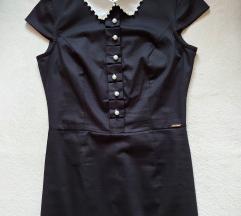 TIFFANY haljina, NOVA