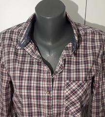 SNIŽENO košulja H&M