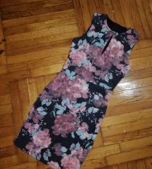 Elegantna haljina (baš je majušna)