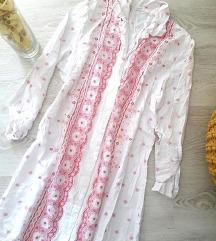 Vintage Boho Haljina - DANAS 400