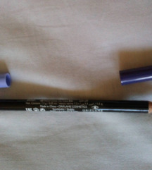 Duo OnColour krejon Purple&Lilac