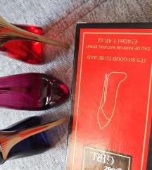 Replike parfema - 40ml