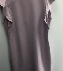 *SNIZENO* RESERVED haljina NOVO