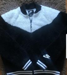 Nike bomber jaknica