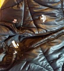 Nova adidas jakna