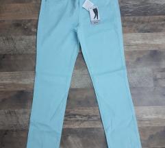 Zenske pantalone JANINA
