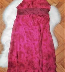 Divna haljina