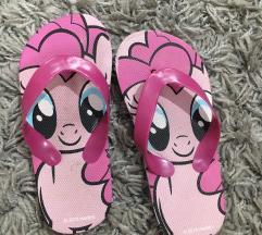 Hasbro papuce