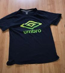 Umbro majica