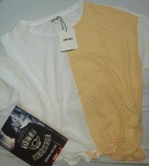 Koton nova bluzica-snizena