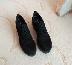 Nove pull&bear cipele