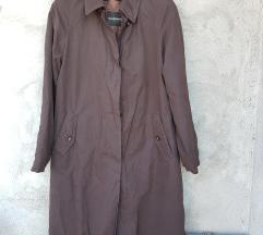 SCHNEIDERS Zenski kaput mantil sa postavom