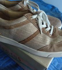 Medicus kozne patike cipele SNIZENE NA 2500