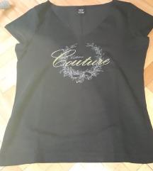 Crna Esprit majica
