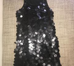 P....S.... haljina