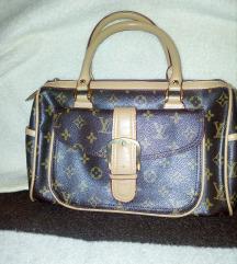 LV torba za svaki dan
