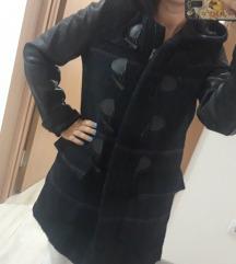 Zara kaput L