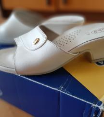 Dr Scholl papuce