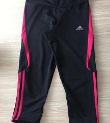 Adidas helanke za trening, original