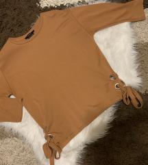 Reserved bluza duks