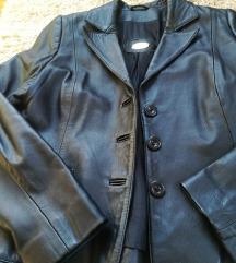 Mona kozna jakna 44