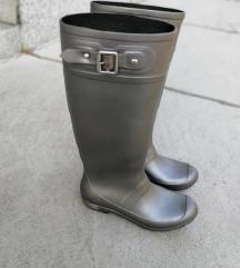 DIESEL original cizme 40