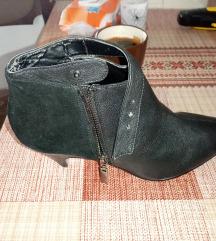 Promod duboke cipele