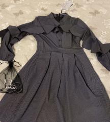 Potpuno nova P. S. Fashion haljina sa etiketom