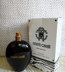 *SALE* Roberto Cavalli NERO ASSOLUTO 75 ml