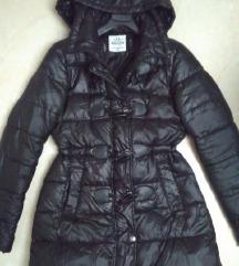 SNIŽENO C&A zimska jakna L